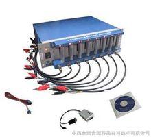 八通道電池分析儀