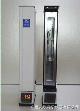 DT-230A 色谱柱温箱
