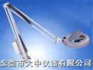 CT-200DClamp Magnifier (3X.5X.8X)