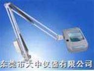 CT-200ESquare Magnifier (3X.5X)
