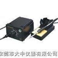 RH-936/937防静电温控烙铁