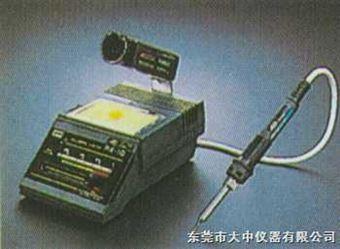定温焊台PX-10AS