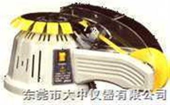 优质素YAESU胶纸切割机ZCUT-2