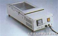 锡炉POT-200C