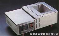 锡炉POT-100C