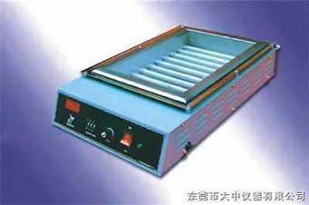 无铅熔锡炉S060