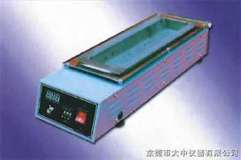 无铅熔锡炉 S120