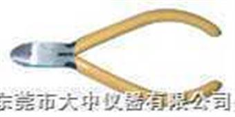 YN-508斜口钳(强力/新型) 125m/m