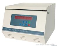 TDL-5大容量平衡离心机