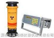 XB、XT系列恒频脉冲式X射线探伤机