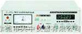 音频扫描信号发生仪