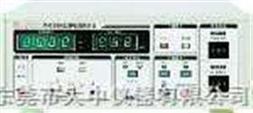 电解电容器漏电流测量仪