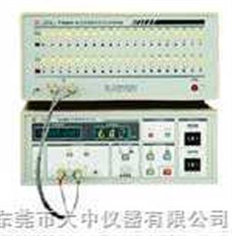 TH1773直流偏置电流源