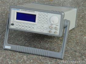 数字合成信号发生器