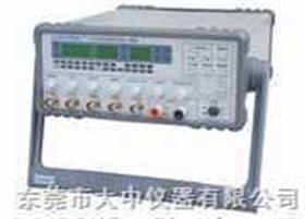 多功能信号发生器(功率输出)