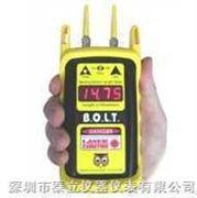 美国光波BOLT网络光纤长度测试仪