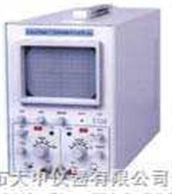 CA8005学生示波器