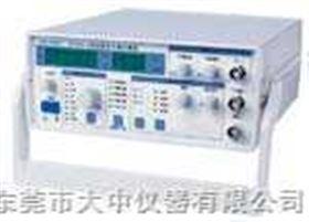 CA1640P-20 函数信号发生器