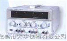 CA1800 系列双路直流稳压电源