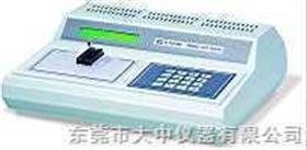数字IC测试器