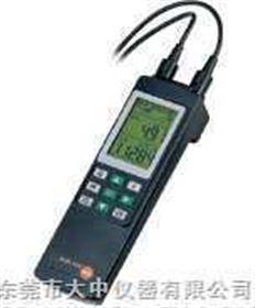 多功能测量仪/记录仪