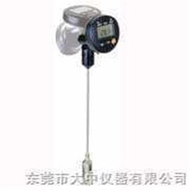 testo 905-T1温度计