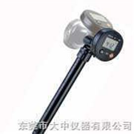 testo 405-V1风速计
