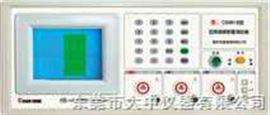 CS9918C匝间绝缘耐压测试仪