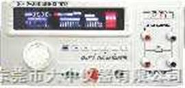CS5800接地电阻测试仪