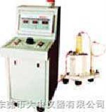 CS2674-10/-20/-75/-100交直流超高压耐压测试台