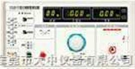 CS2674A耐压测试仪