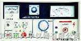 CS2670/CS2670B/CS2672耐压测试仪