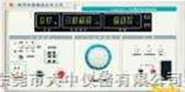 CS2675X-1/CS2675X-2全数显泄漏电流测试仪