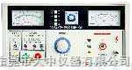 CS2677/CS2677-1综合电器安全测试仪