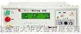 CS2676C/-1/-2程控绝缘电阻测试仪