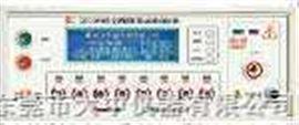 CS9919程控多路绝缘耐压测试仪