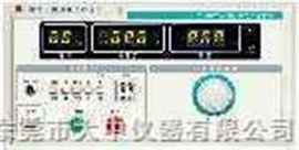 CS2675A/B/C/C-1全数显泄漏电流测试仪