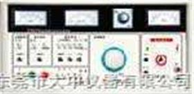 全数显医用接地电阻测试仪