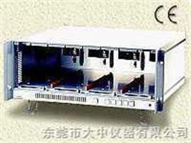3302C电子负载机框