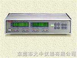 4030漣波雜訊錶 GPIB , RS-232C