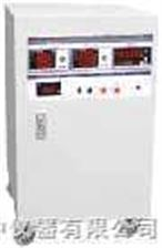 HY93A系列三相变频电源