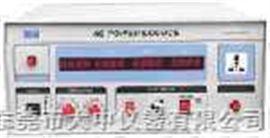 HY8805L模拟式 变频电源