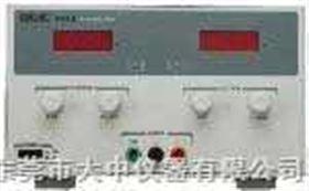 数字显示系列线性直流电源