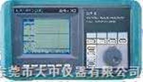 手持式数字LCR电桥