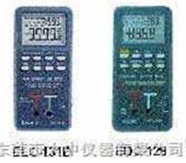 ELC-131D/128手持式数字LCR电桥