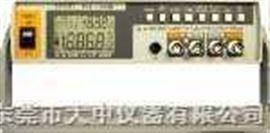ELC-3133A手持式数字LCR电桥