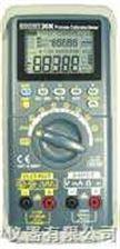 ESCORT 898手持式数字万用表