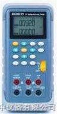 ESCORT 20温度测试仪