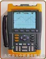 FLK-192/S万用示波表