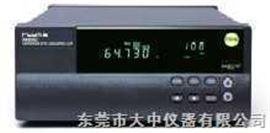 2640A网络数据采集器
